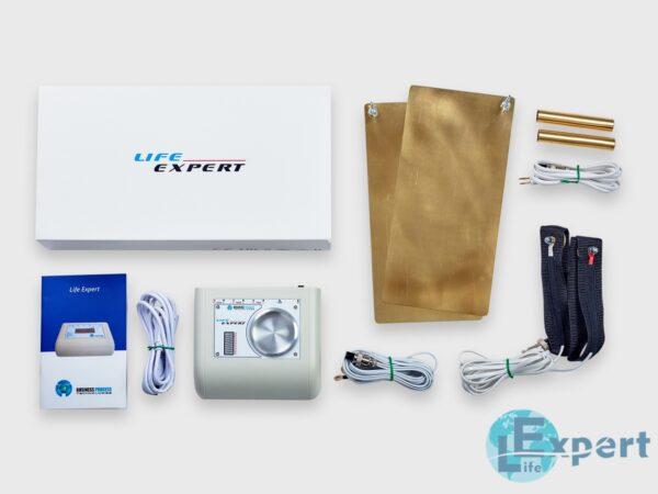 Life Expert Bioresonance