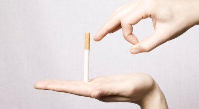бросить курить с биорезонансом